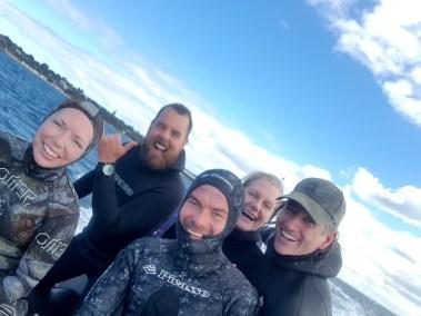 Freediving_Course_Dive_Melbourne