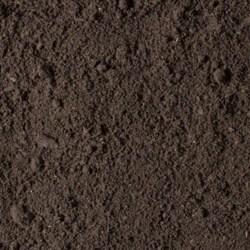 Bulk Premium Compost