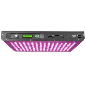 Kind LED K5 XL750 WIFI