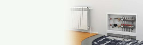small resolution of underfloor heating
