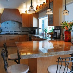 Southwest Kitchen Japanese Knife 西南的廚房圖片素材編號100614695 Prf高清圖片免費下載 Jpg圖片格式 Zh 西南的廚房