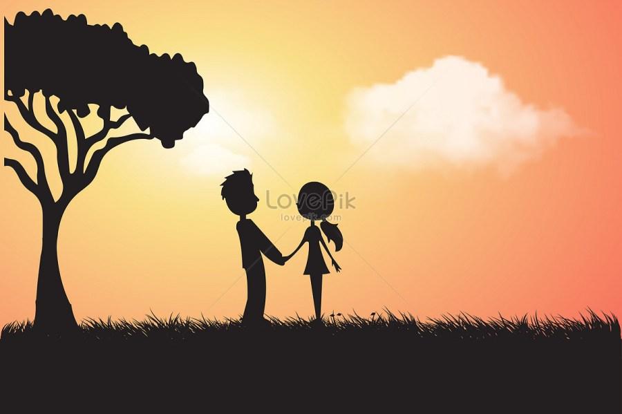 tình yêu đẹp