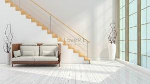 simple indoor living grey system lovepik loading