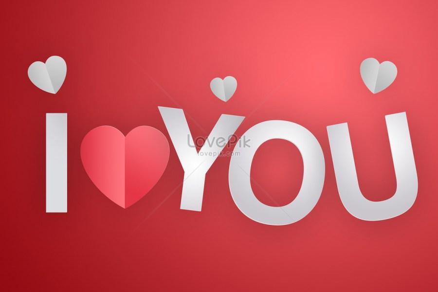 ngày valentine tôi yêu bạn cho treo tin tức