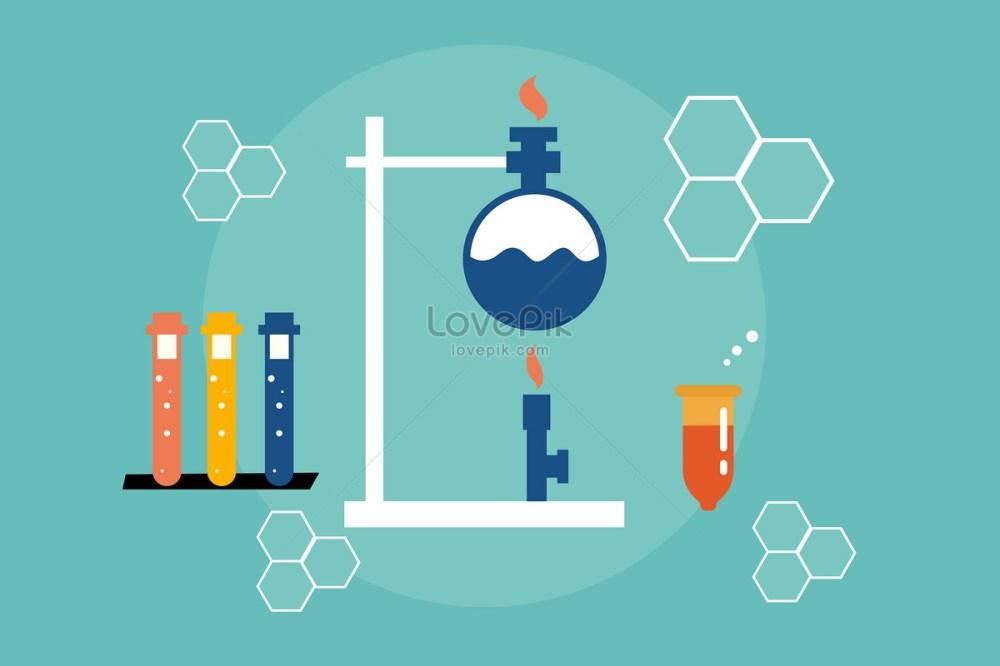 medium resolution of medical experiment