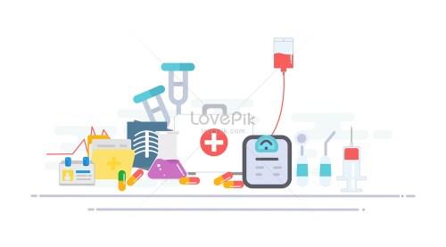 small resolution of medical illustration