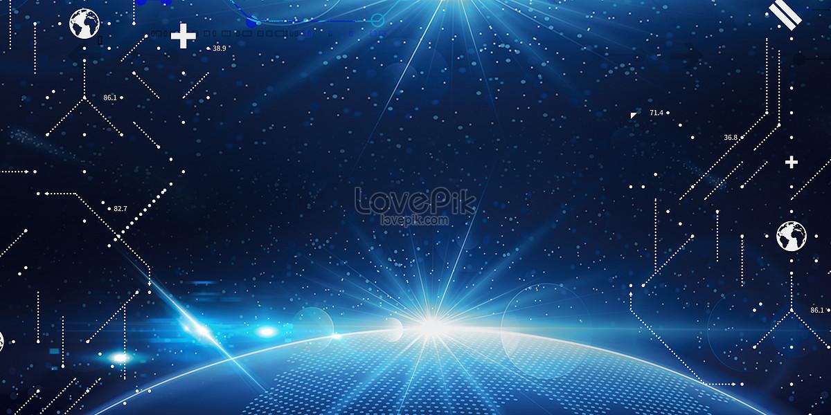 科技背景圖片素材-PSD圖片尺寸6298 × 3150px-高清圖片400217886-zh.lovepik.com