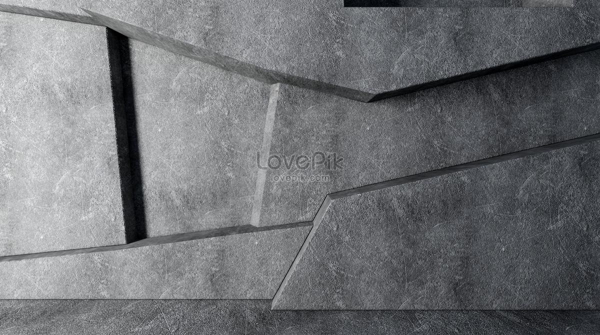 工業風空間圖片素材-MAX圖片尺寸5370 × 3000px-高清圖片400738577-zh.lovepik.com