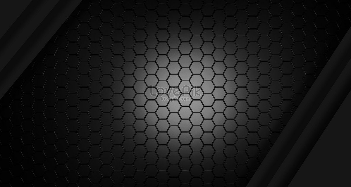 黑色質感背景圖片素材-PSD圖片尺寸3900 × 2080px-高清圖片401477081-zh.lovepik.com