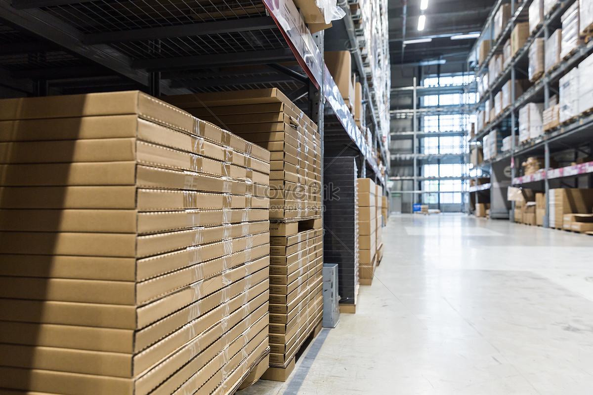 物流傢俱包裝盒子貨櫃倉庫圖片素材-JPG圖片尺寸5472 × 3648px-高清圖片500458316-zh.lovepik.com
