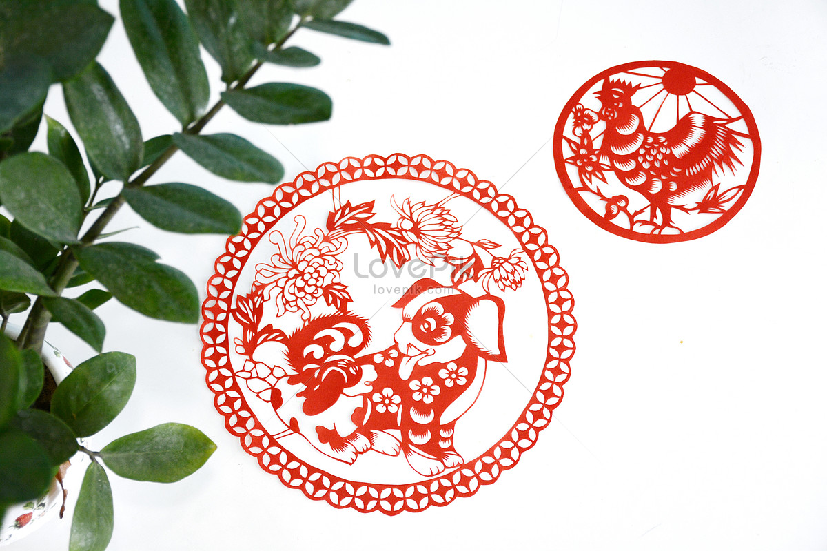 春節新年剪紙窗花圖片素材-JPG圖片尺寸6000 × 4000px-高清圖片500817351-zh.lovepik.com