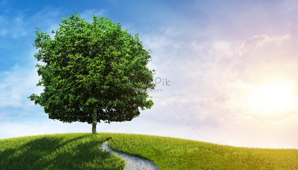 pemandangan alam sekitar gambar unduh gratis_imej