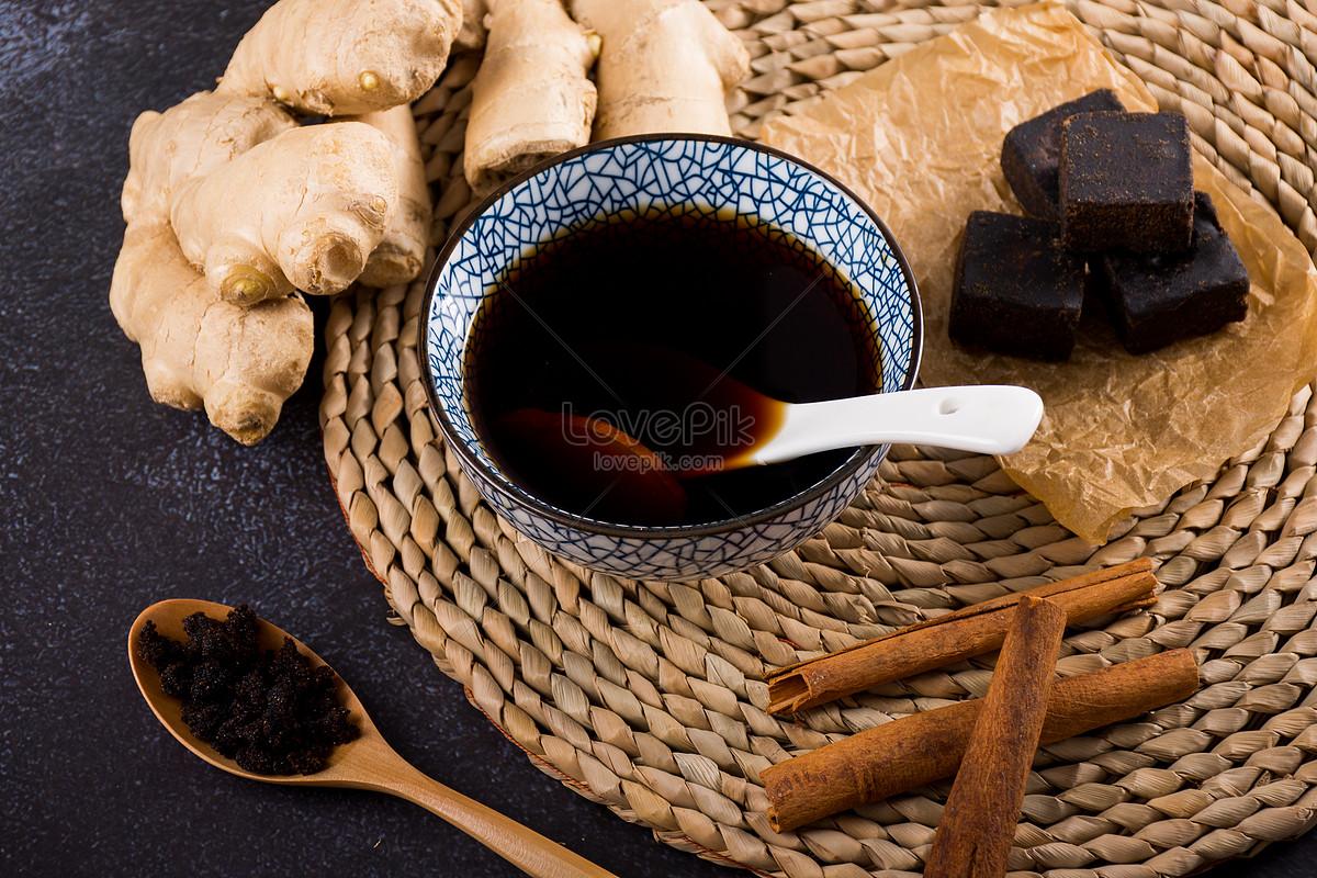 暖胃的紅糖薑茶圖片素材-JPG圖片尺寸6000 × 4000px-高清圖片501093388-zh.lovepik.com