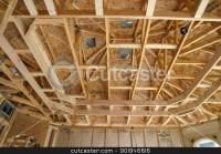 Rough Frame A Tray Ceiling | Integralbook.com