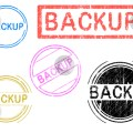 Backup of uniquely elegant salon albuquerque nm google touchdownblue