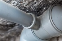 What's the cause of noisy pipes? - Watermaster Plumbing ...