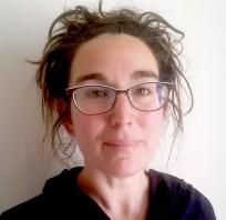 Elizabeth Jardine (1)