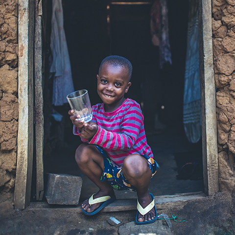 WM_Tanzania2018_SheridanPhotographs-0719