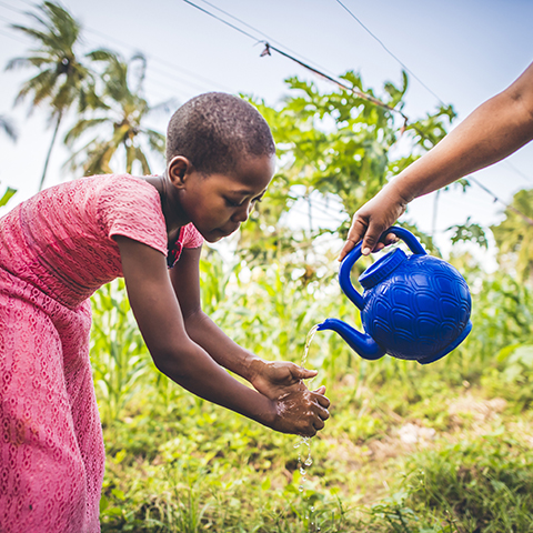 WM_Tanzania2018_SheridanPhotographs-0939