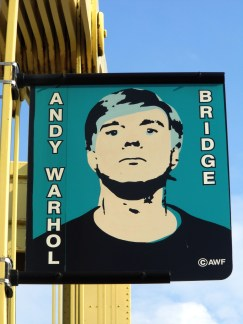 ANdy_Warhol_Sign