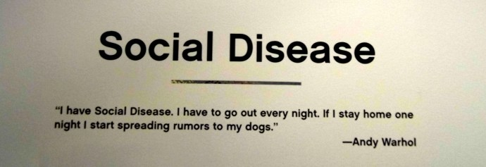 Social_Disease_Quote