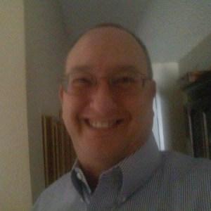 Gregg Geesa