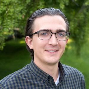 Jesse Birsinger