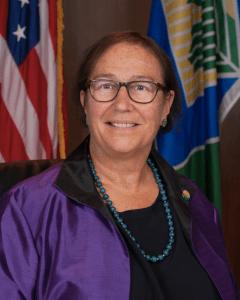 Cindy Dyballa