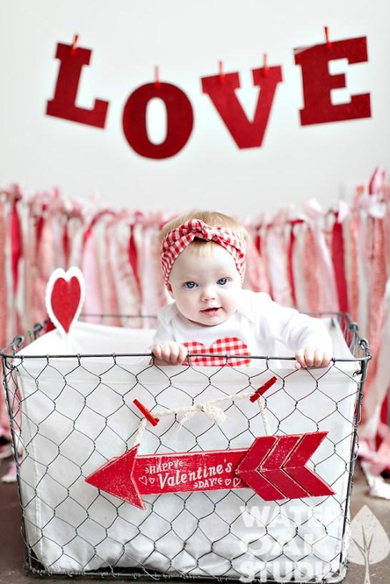 Valentine-19