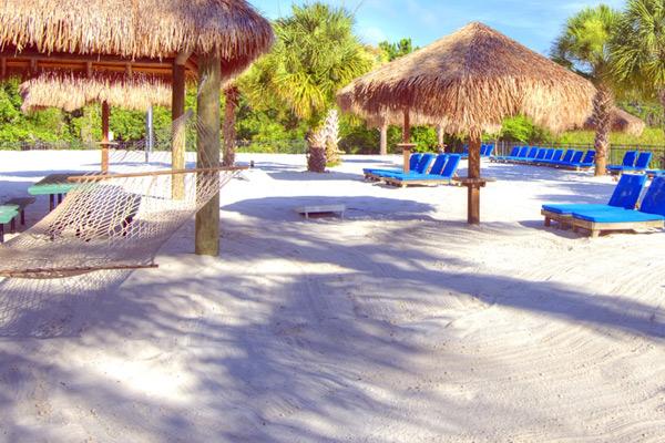 Bahama Bay Resort Orlando Amenities Davenport Florida