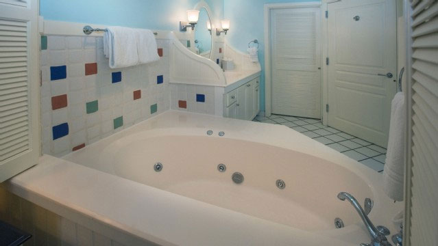 Hotels With Jacuzzi In Room Clearwater Beach Fl