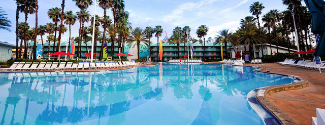 Disney All Star Sports Large Pool Complex 640 wide