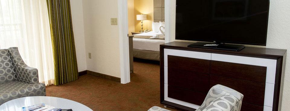 Floridays Resort Orlando Suites Condo With Pictures Near Disney