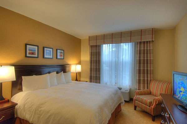 The Inn At Calypso Cay Rooms Suites In Orlando Kissimmee Fl