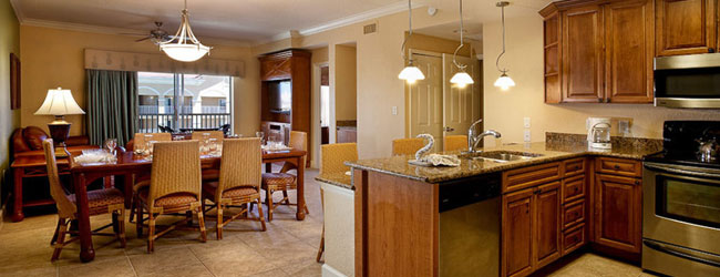 orlando hotels with full kitchen hood fire suppression system installation westgate town center villas floorplans and pictures ...