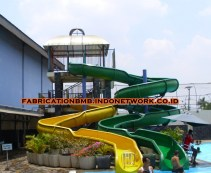 waterboom - water slide - seluncuran fiber - prosotan fiber (6)