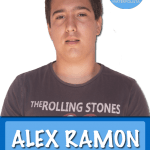 ALEX-RAMON-CARNET-150×150