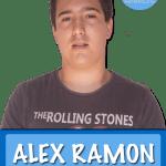 ALEX-RAMON-CARNET-2-150×150