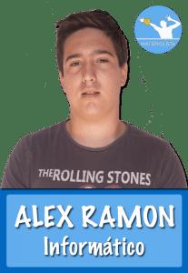 ALEX-RAMON-CARNET-2-207×300