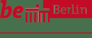 be_berlin