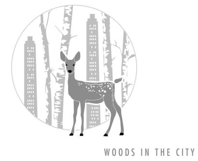 woods_in_the_city