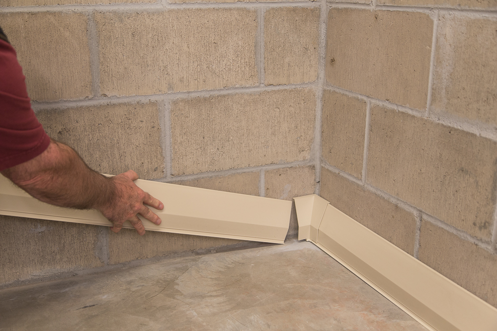 Image Result For Ba T Waterproofing Cost