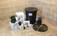 Basement Solutions: Basement Solutions Sump Pump