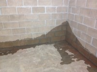 DIY Basement Waterproofing Tips