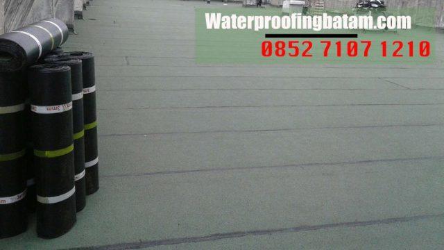 ukuran sika waterproofing di  batu Legong ,kota Batam - Whatsapp Kami : 0852 7107 1210