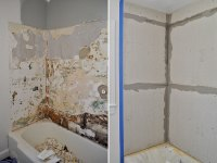 Waterproofing contractors,basement,bathroom renovations ...