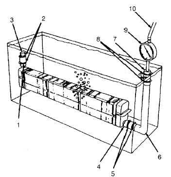 324 Oldsmobile Engine Diagram 1950 Olds Engine Wiring