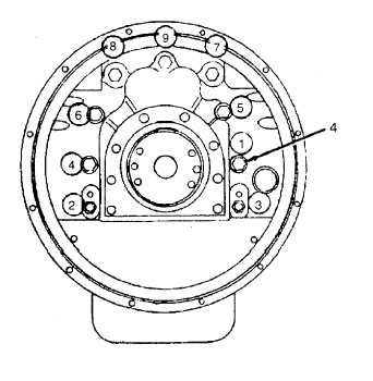 Water Powered Sump Pump Centrifugal Pump Wiring Diagram