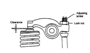 Marine Exhaust Check Valve Turbo Check Valve Wiring