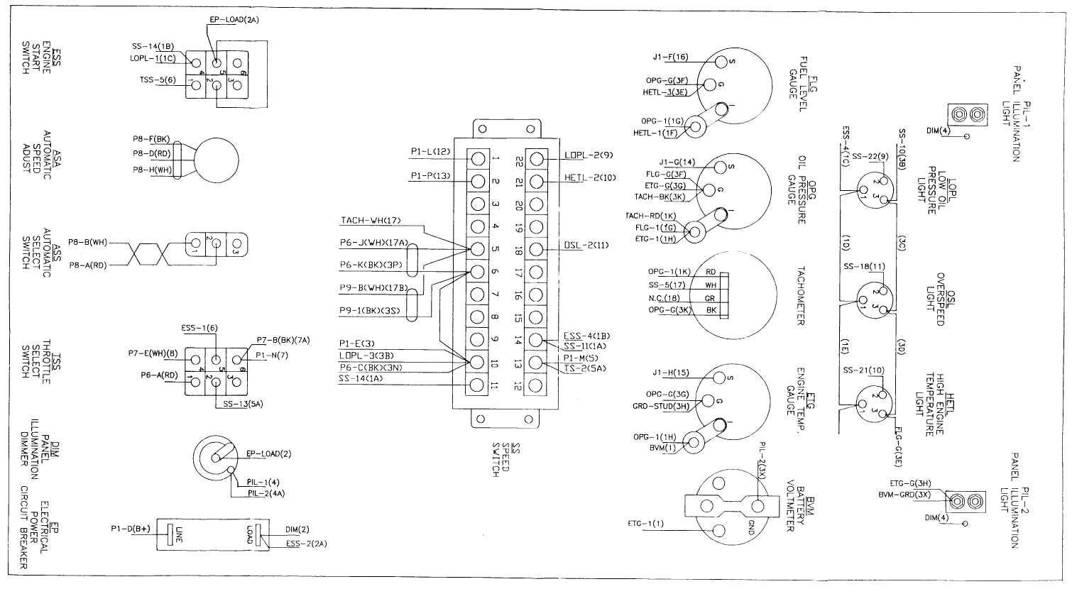 control wiring diagram symbols 07 ford ranger radio panel schematic free